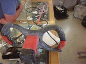 GOLDBLATT TOOLS Miscellaneous Tool ELECTRIC MIXER